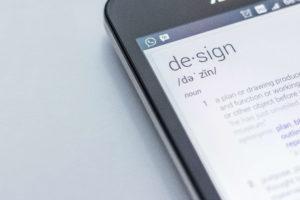 les bases de l'UX Design