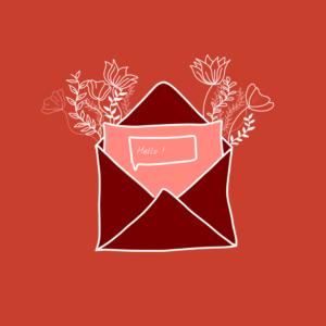 10 raisons de lancer une Newsletter