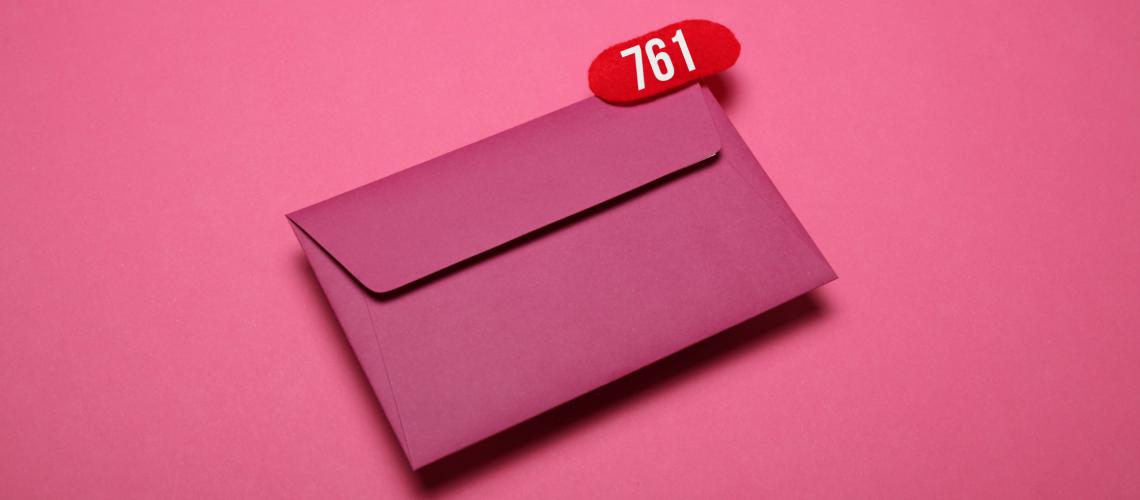 5 erreurs à éviter newsletter